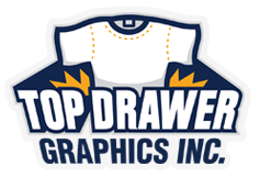 Top Drawer Graphics