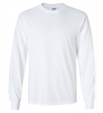 gildan-long-sleeve.png